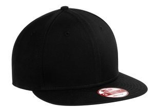 Blank New Era 9Fifty Snapback - Order Snapbacks Online f26659df50f