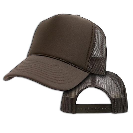 9625774dabf7b Trucker hat blanks - Flower shops in green bay
