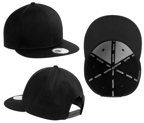 Blank Snapbacks - Online Wholesale Custom Hats   Caps a0884a2aace