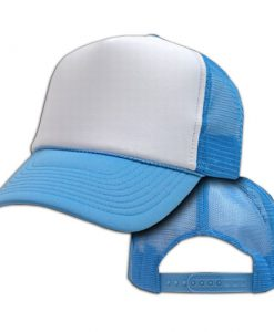 white-front-sky-trucker-hat