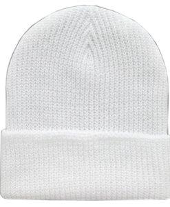 Blank-White-Beanie-Hat1.jpg