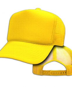 yellow-trucker-hat.jpg